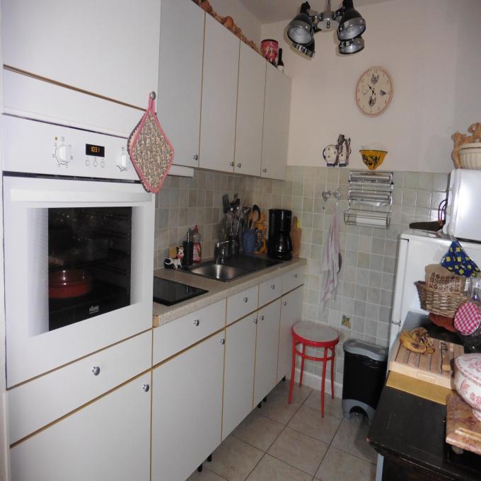 Offres de vente Appartement La Grande-Motte (34280)