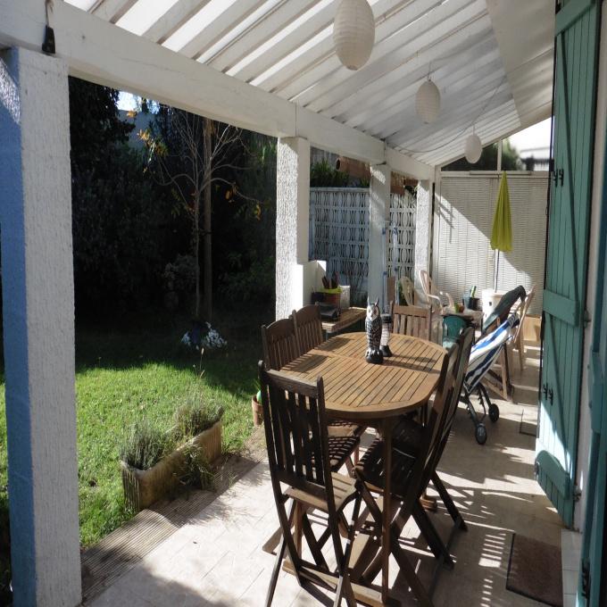 Offres de vente Maison La Grande-Motte (34280)