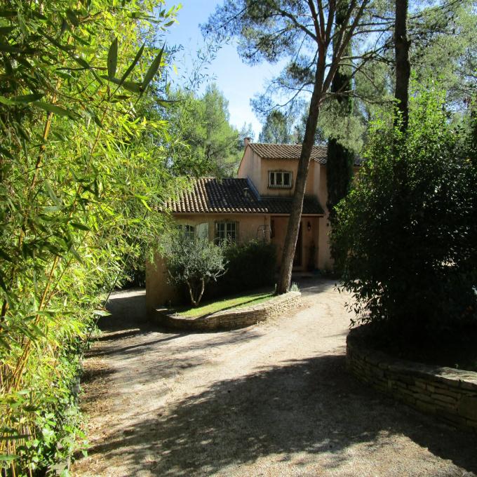 Offres de vente Maison Saint-Clément-de-Rivière (34980)