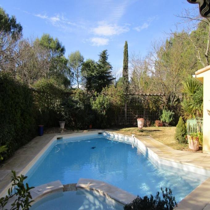 Offres de vente Maison Montpellier (34070)