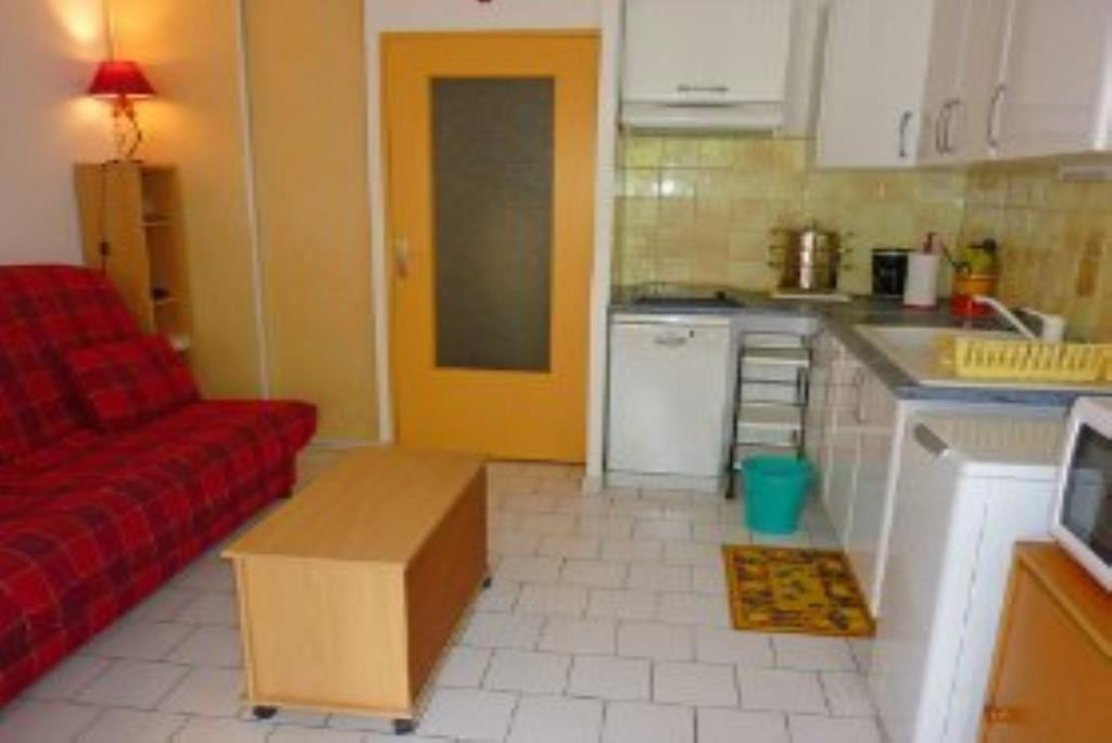 110817.Appartement-du+parc+ii-3134782