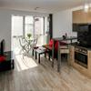 Acheter un appartement à La Grande Motte