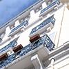 Acheter une Maison / Villa à La Grande Motte